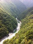 徳島県の祖谷の画像004