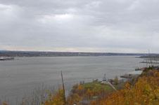 セントローレンス川の画像002