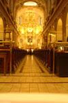 ケベックの教会