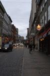 ケベックの街並みの画像014