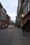 ケベックの街並みの画像015