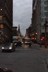 ケベックの街並みの画像016