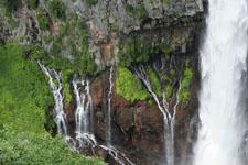 滝の画像062