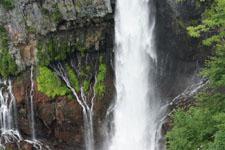 滝の画像063
