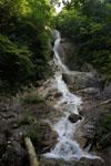 滝の画像065