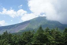 山の画像005