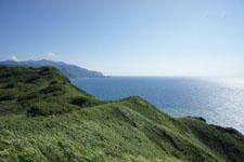 海の画像018