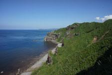 海の画像023