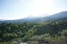 山の画像002