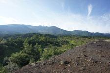 山の画像003