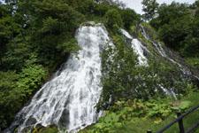 滝の画像066
