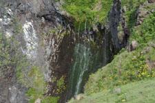 滝の画像067