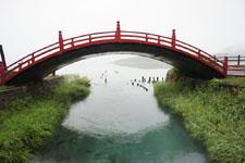 橋の画像007