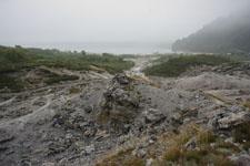 岩山の画像003