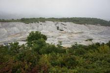 岩山の画像004