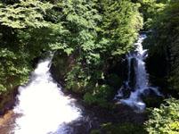 滝の画像068