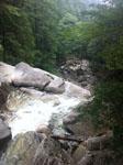 滝の画像076