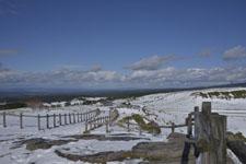 雪の美幌峠の画像003