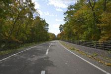 屈斜路湖畔の紅葉の画像004