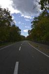 屈斜路湖畔の紅葉の画像005