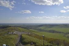 開陽台からのパノラマ展望の画像011