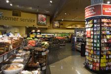 スーパーマーケットの画像001