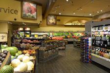 スーパーマーケットの画像002