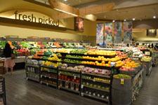 スーパーマーケットの画像003