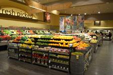スーパーマーケットの画像004