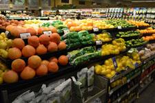 スーパーマーケットの画像006