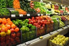 スーパーマーケットの画像007