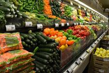 スーパーマーケットの画像008