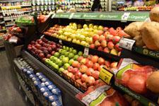 スーパーマーケットの画像009