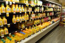 スーパーマーケットの画像010