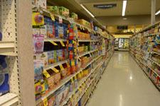 スーパーマーケットの画像015