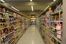 スーパーマーケットの画像017