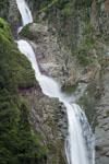 赤木沢の滝の画像001