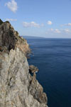 高知の大堂海岸の画像001