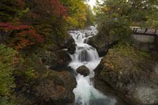北海道の滝の画像023