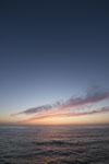 北海道の夕日の画像004