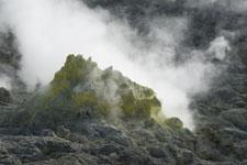 北海道の岩山の画像012