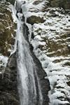 龍王の滝の画像005