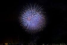 新居浜の花火大会の画像001