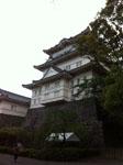 箱根の小田原城の画像001