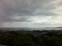 箱根の海の画像002