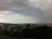 箱根の海の画像003