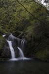 剣山の滝の画像007