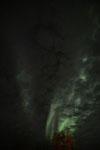 フェアバンクスのオーロラの画像086