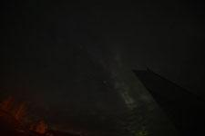 フェアバンクスのオーロラの画像124