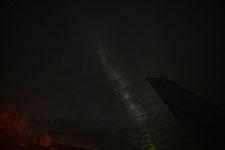 フェアバンクスのオーロラの画像125